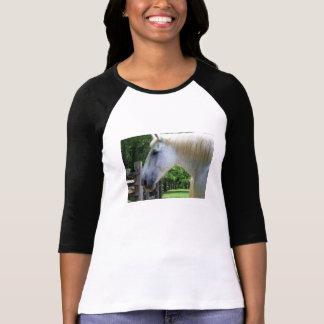 horse lover shirt