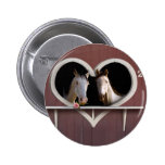 Horse Lovers Pin