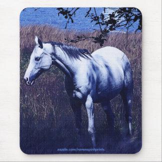 HORSE MAGIC Collection Mousepad