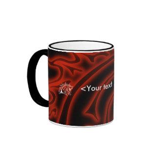 Horse - Mugs