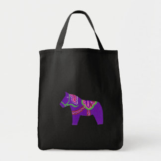 Horse of a different color Bag