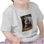 Horse of Colours - Horse painting T-shirt