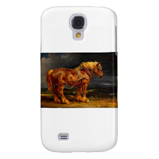 horse-pictures-11 samsung galaxy s4 covers
