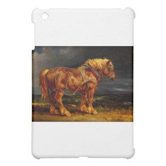 horse-pictures-11 iPad mini case