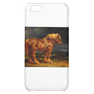 horse-pictures-11 cover for iPhone 5C