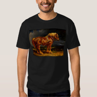 horse-pictures-11 shirt