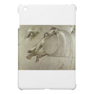 horse-pictures-12 iPad mini covers
