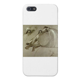 horse-pictures-12 iPhone 5 case