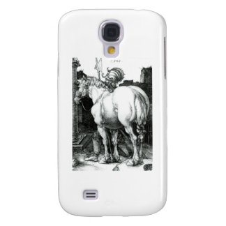 horse-pictures-14 galaxy s4 covers
