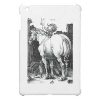 horse-pictures-14 cover for the iPad mini
