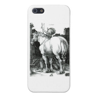 horse-pictures-14 case for iPhone 5