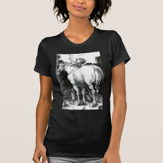 horse-pictures-14 t-shirts