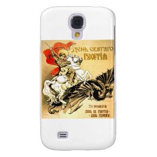horse-pictures-15 samsung galaxy s4 cases