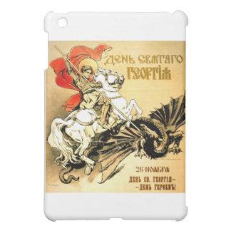 horse-pictures-15 iPad mini cover