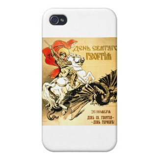 horse-pictures-15 iPhone 4/4S covers