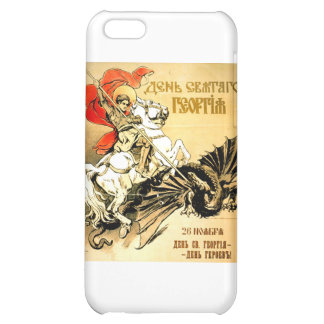horse-pictures-15 cover for iPhone 5C