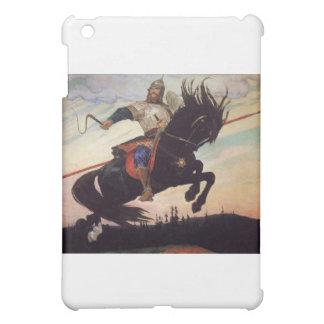horse-pictures-25 iPad mini cover