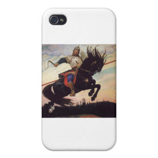 horse-pictures-25 case for iPhone 4