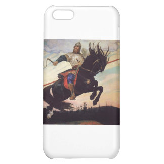 horse-pictures-25 case for iPhone 5C