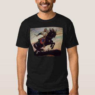 horse-pictures-25 tee shirts