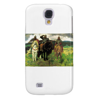 horse-pictures-26 galaxy s4 cases