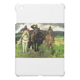horse-pictures-26 iPad mini cover