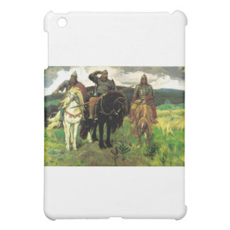 horse-pictures-26 iPad mini covers