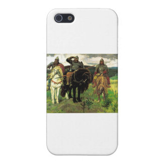 horse-pictures-26 iPhone 5 covers
