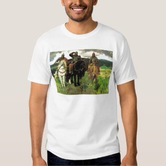 horse-pictures-26 tee shirts