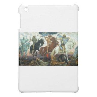 horse-pictures-27 iPad mini cases