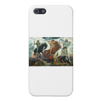 horse-pictures-27 cases for iPhone 5