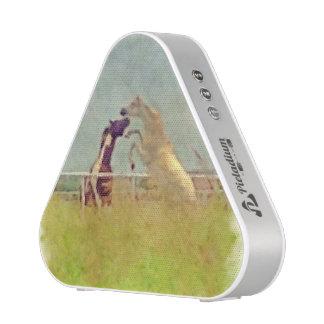 HORSE PLAY 2 BLUETOOTH SPEAKER
