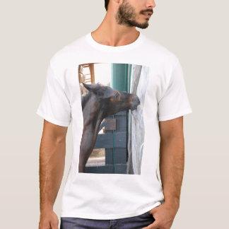 Horse/Pony Bite Humor T-Shirt
