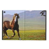 Horse Powis iPad Air 2 Case