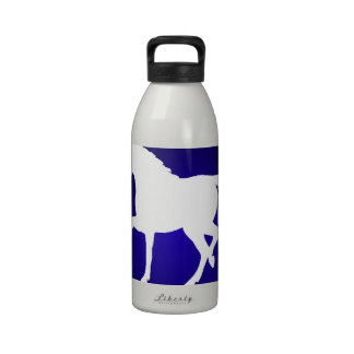 HORSE PRODUCTS WATER BOTTLE