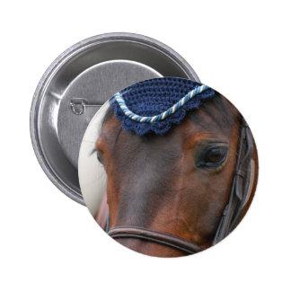 Horse Profile Button