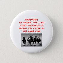 horse racing button
