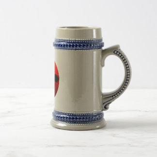 horse racing coffee mugs