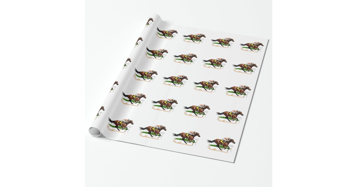 horse classification paper But first, here are some tips for structuring your classification paper: - when writing an essay, make certain you use the same classification principle for all objects.