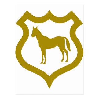 horse-shield-2.png postal