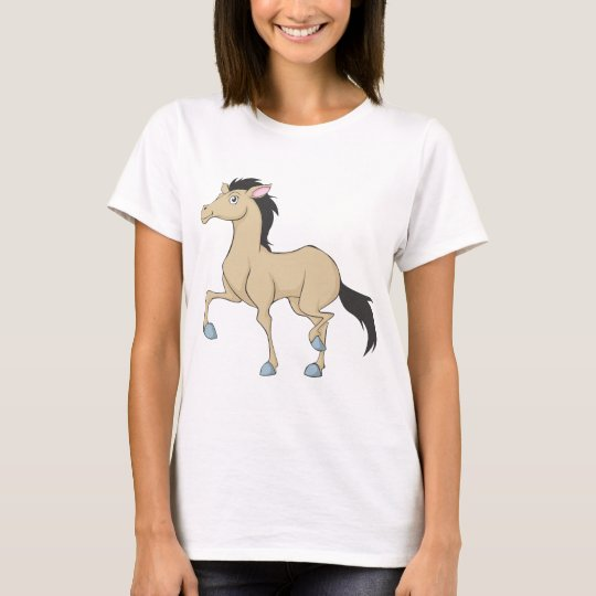 Horse Shirts And Sweatshirts For Adults & Kids