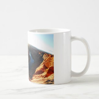Horse Shoe Bend Coffee Mug