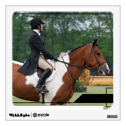 horse-show-40