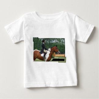 horse-show-40 shirt