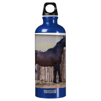 Horse SIGG Traveler 0.6L Water Bottle