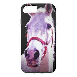 Horse Tough iPhone 7 Case