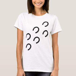 Horse - Tracks T-Shirt