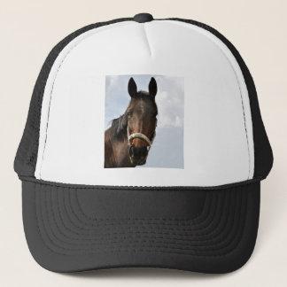Horse Trucker Hats