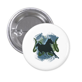 Horse v1 buttons