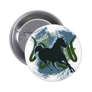 Horse v1 pins